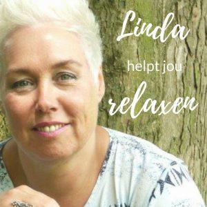 Linda helpt jou relaxen | Relaxmassage Capelle aan den IJssel