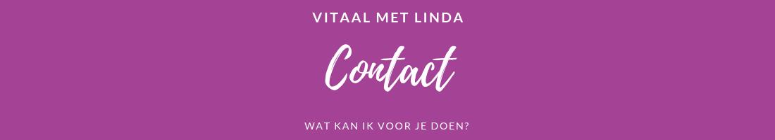 Contact Linda van Rooij | Massage Capelle aan den IJssel | Massage aan huis